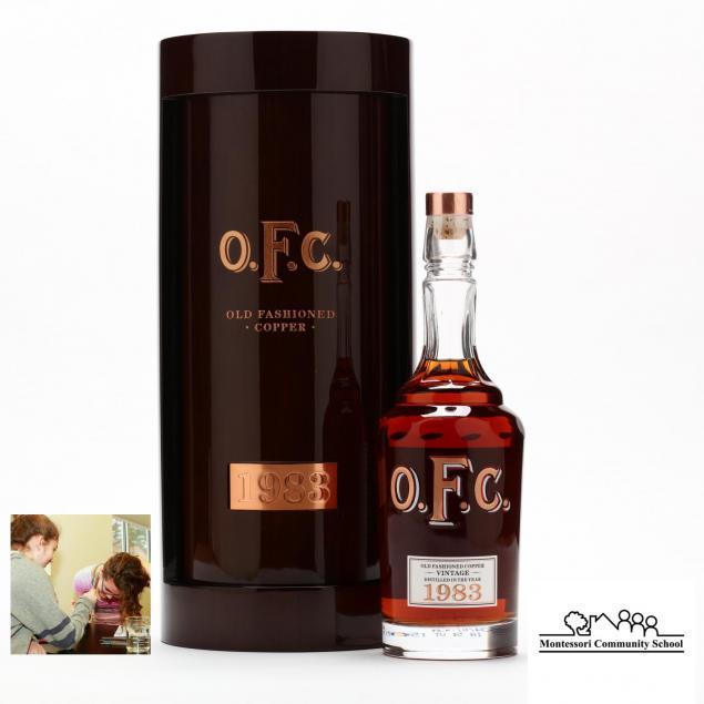 o-f-c-distillery-whiskey-charity-bottle-benefiting-montessori-community-school-in-durham-nc