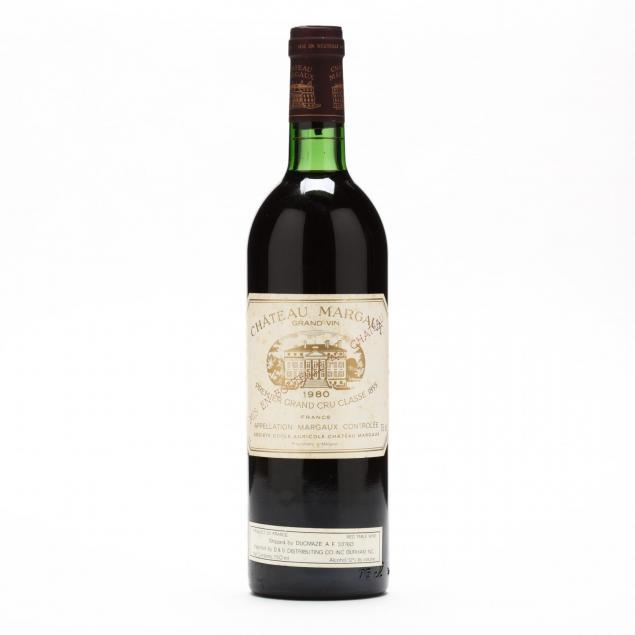 chateau-margaux-vintage-1980