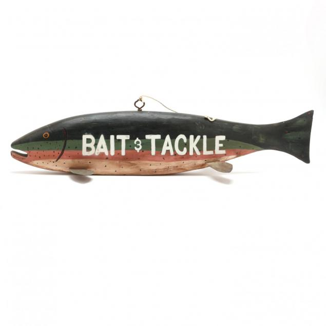 trade-sign-i-bait-tackle-i
