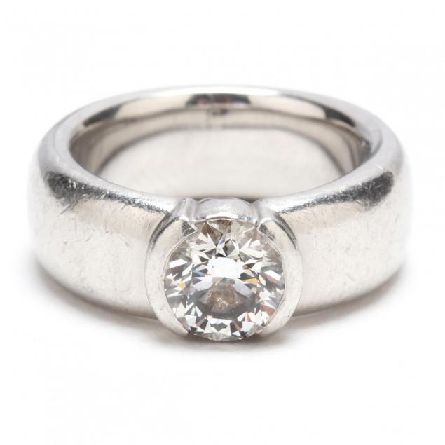 platinum-and-diamond-ring-tiffany-co