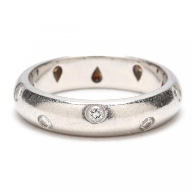 platinum-and-diamond-etoile-ring-tiffany-co