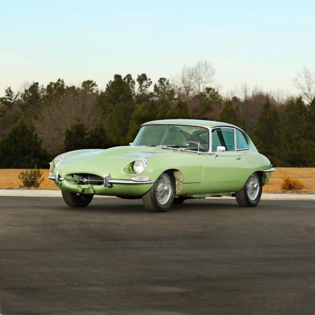 1968-jaguar-xk-e-4-2-2-2-type-1-5