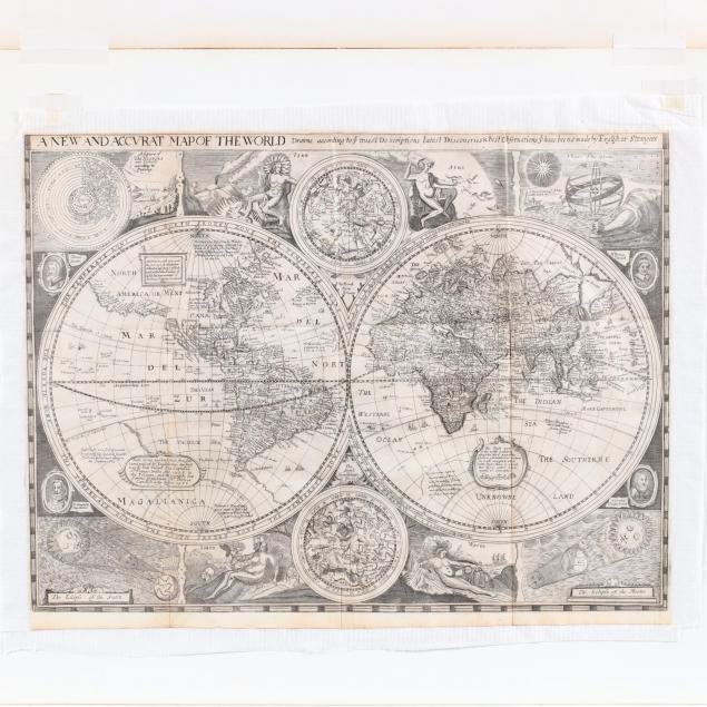 robert-walton-after-john-speed-i-a-new-and-accurate-map-of-the-world-i