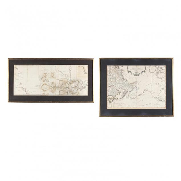 two-18th-century-maps-of-canadian-interest-published-by-thomas-jefferys