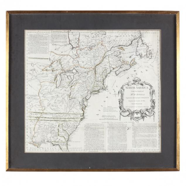 thomas-jefferys-map-of-north-america-after-d-anville