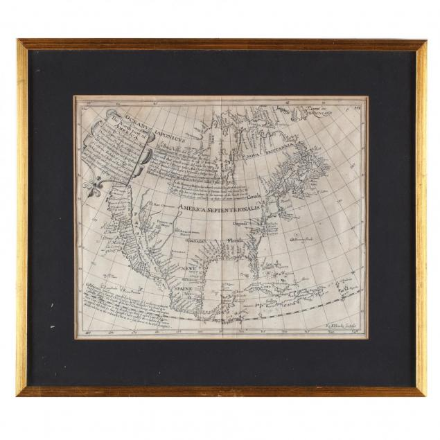 rare-and-highly-important-henry-briggs-map-i-the-north-part-of-america-i