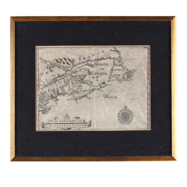sir-william-alexander-17th-century-map-of-eastern-canada-and-new-england