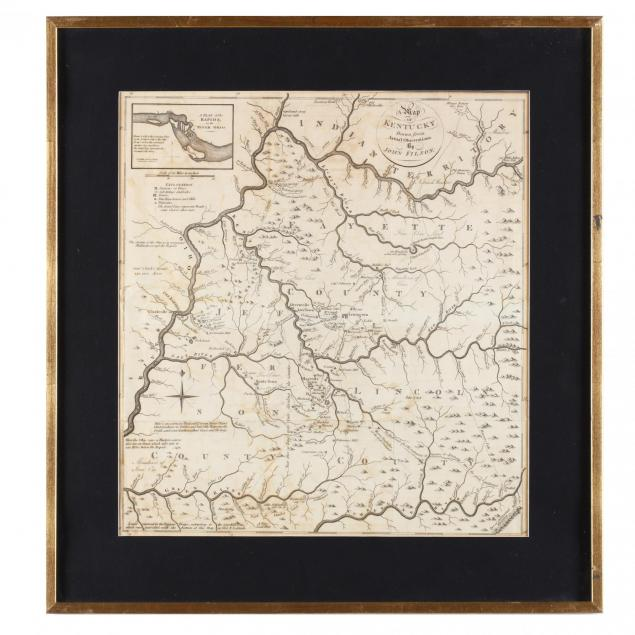 i-a-map-of-kentucky-drawn-from-actual-observations-by-john-filson-i