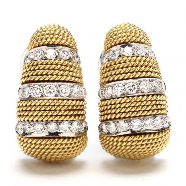 18kt-gold-and-diamond-earrings-harpo-s