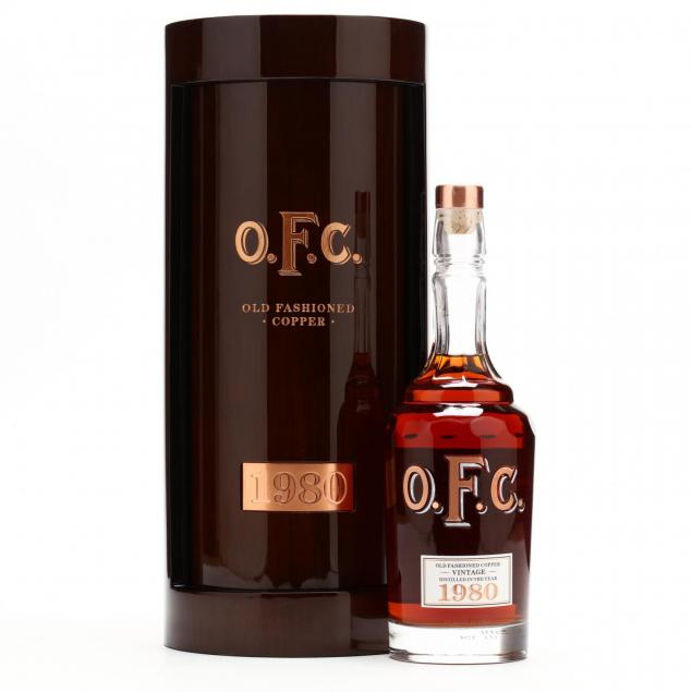 o-f-c-distillery-whiskey-charity-bottle-benefiting-mira-usa