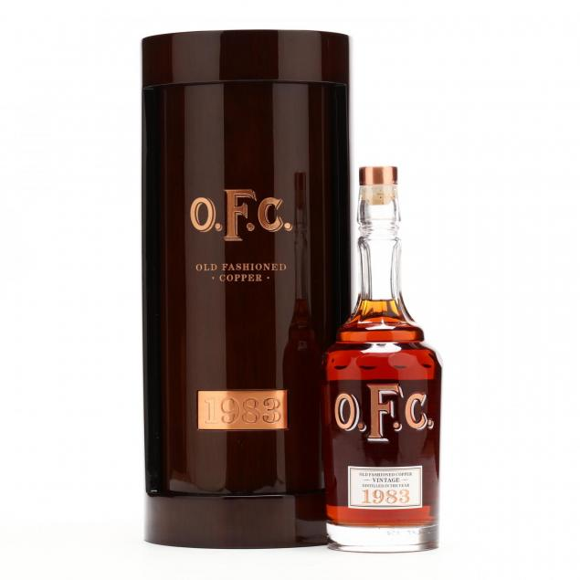 o-f-c-distillery-whiskey-charity-bottle-benefiting-okra