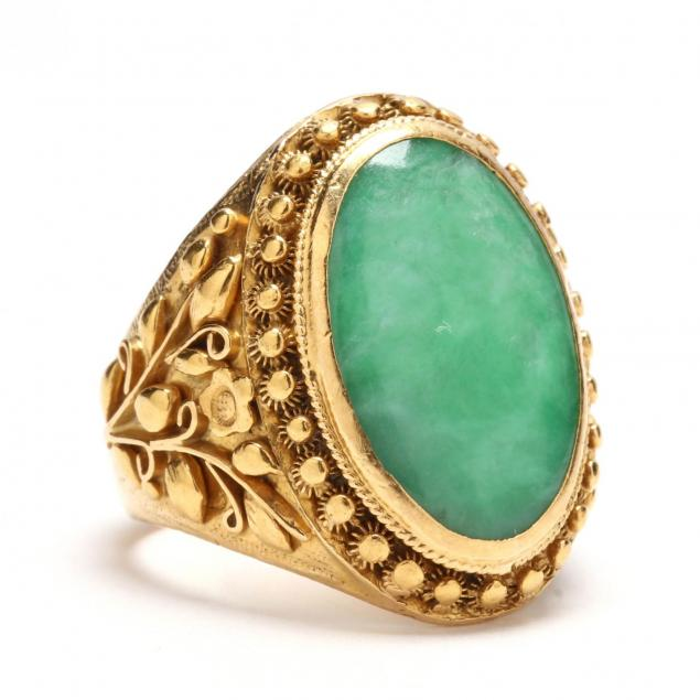 22kt-gold-and-jade-ring