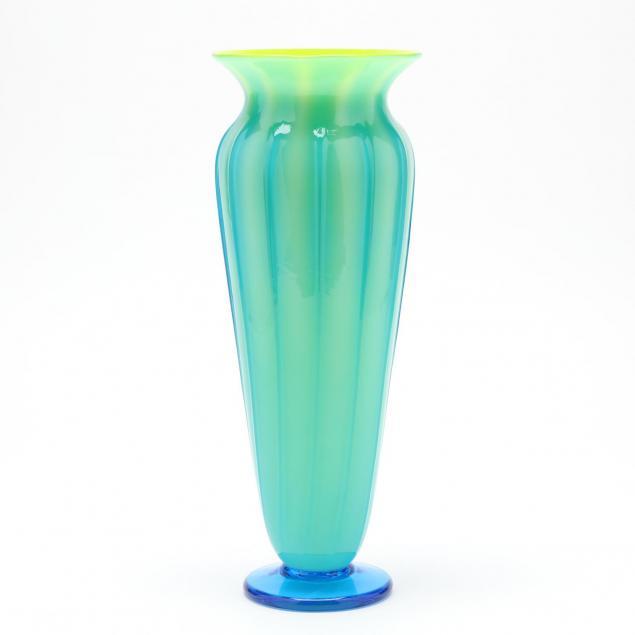 tall-cased-art-glass-vase