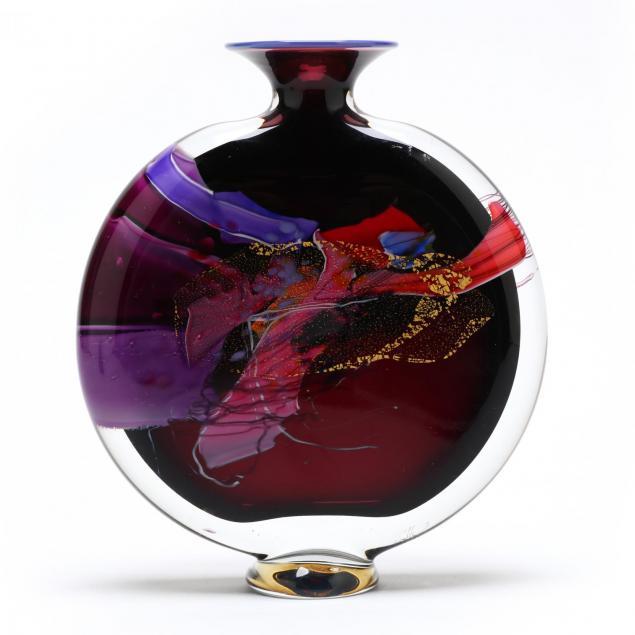 vfs-art-glass-pillow-vase
