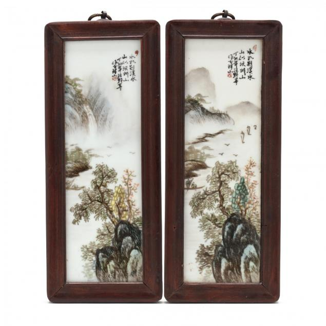 a-pair-of-chinese-painted-porcelain-plaques