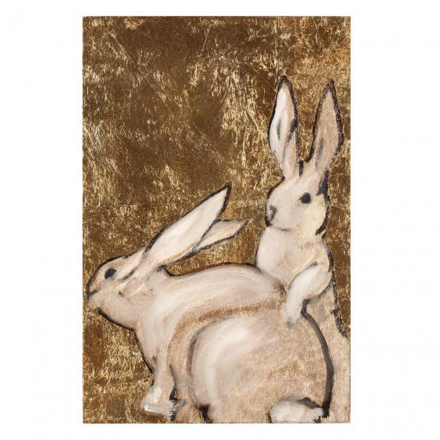 stephen-white-nc-two-bunnies