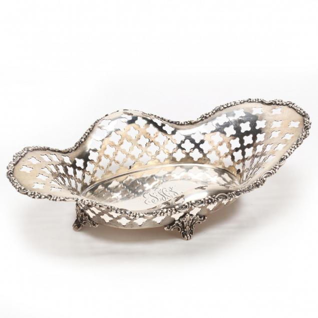 a-tiffany-co-sterling-silver-fruit-basket