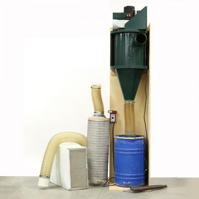delta-dust-collection-system-and-room-air-cleaner