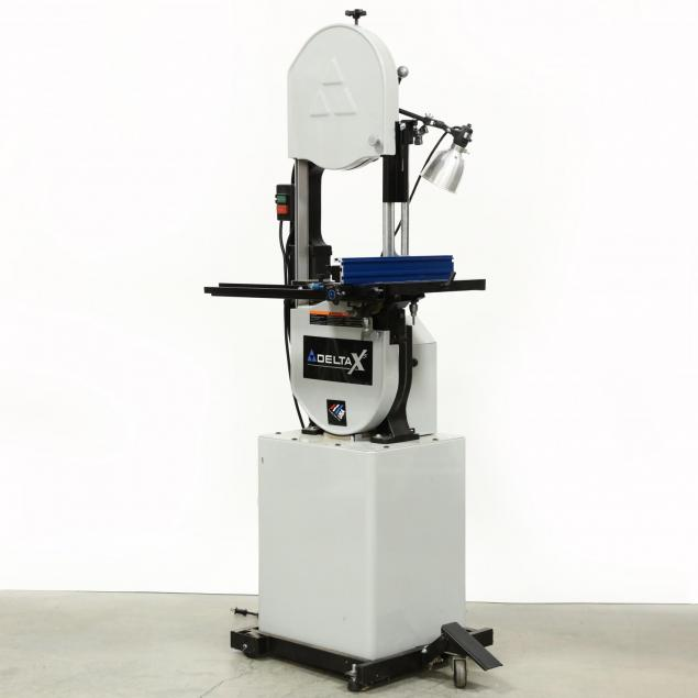 delta-woodworking-band-saw