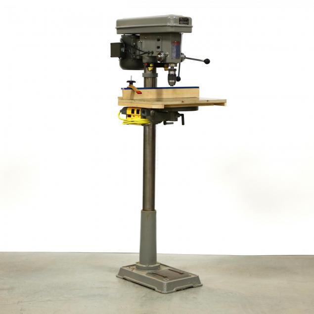 rockford-machine-tool-drill-press