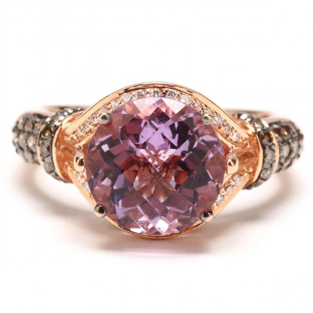 14kt-rose-gold-amethyst-and-diamond-ring-le-vian