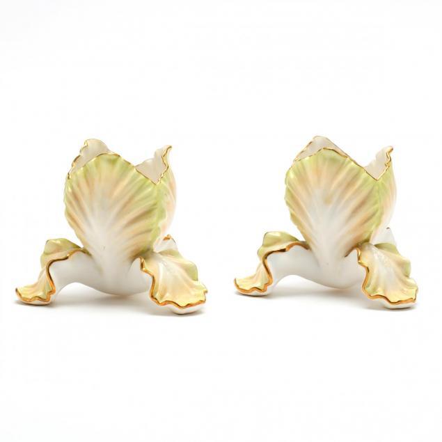 a-pair-of-copelands-china-iris-form-vases