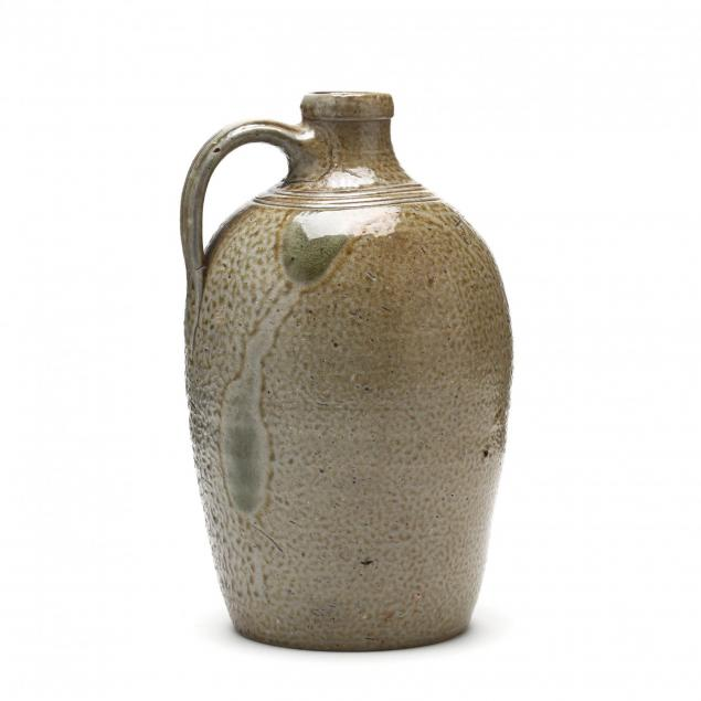 nc-pottery-james-m-hayes-randolph-county-1832-1922