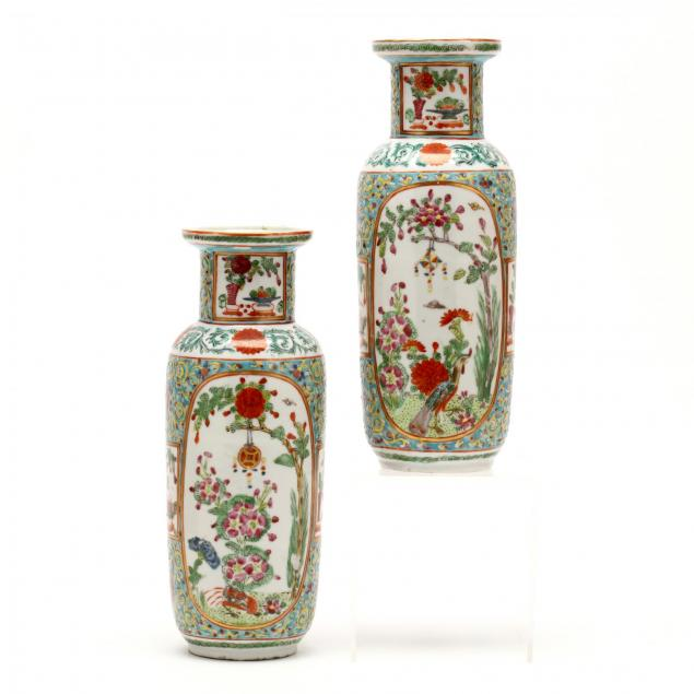 a-pair-of-chinese-porcelain-rouleau-vases