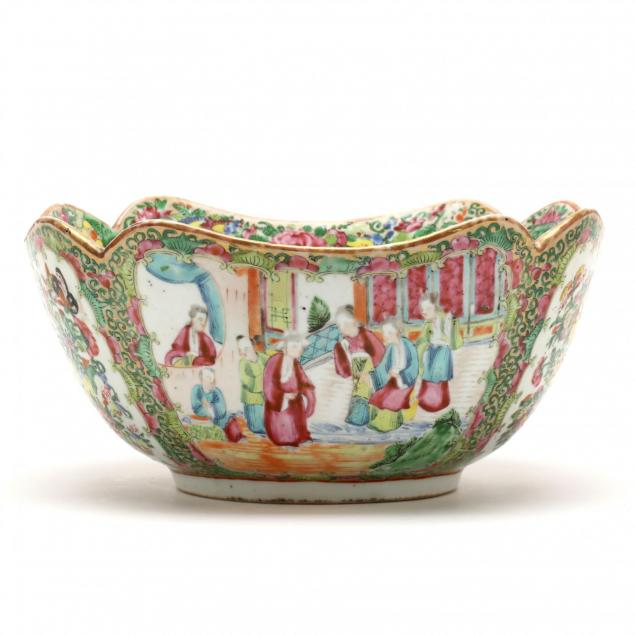 a-chinese-rose-medallion-bowl