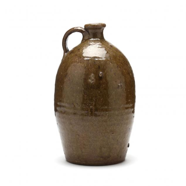 western-nc-one-half-gallon-jug-nelson-bass-lincoln-co-1846-1918