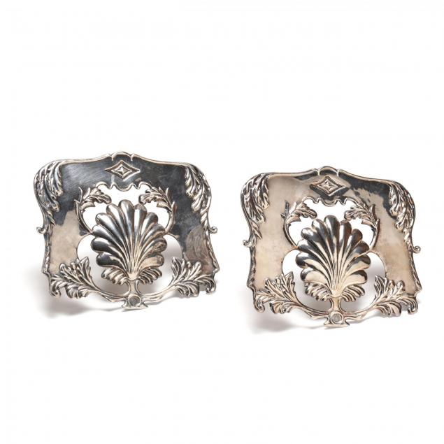pair-of-silverplate-candle-reflectors