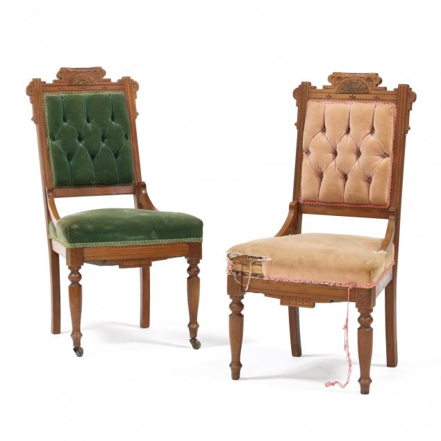 pair-of-victorian-parlor-chairs