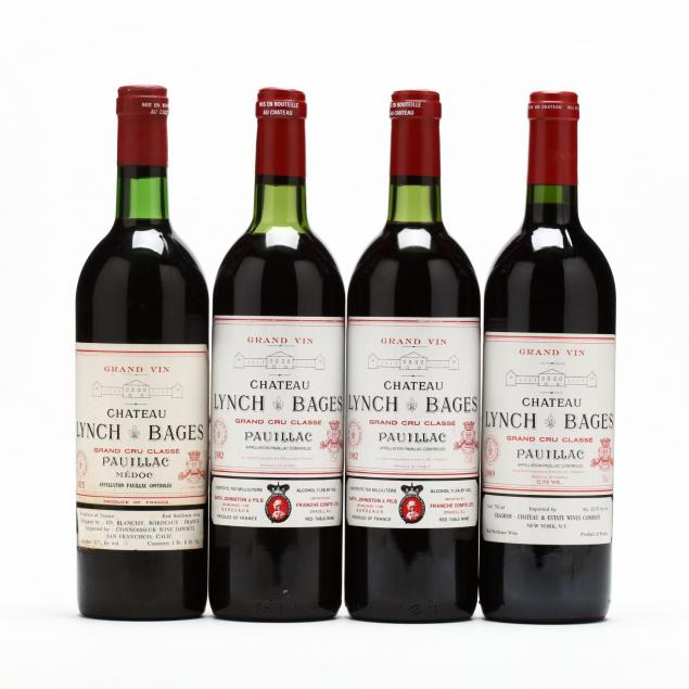 1975-1982-1989-chateau-lynch-bages
