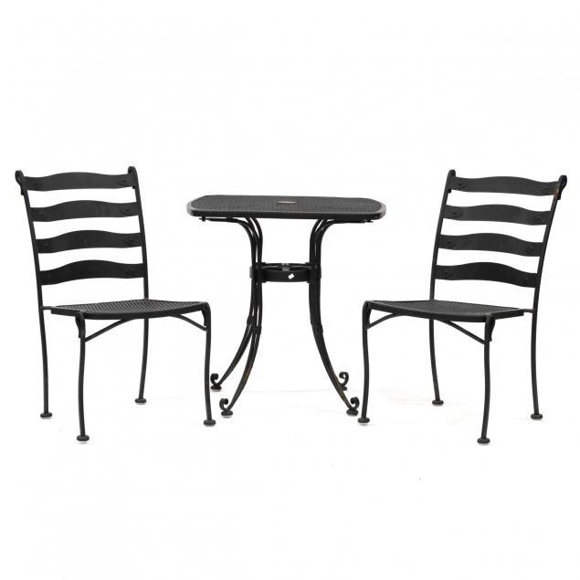 three-piece-iron-patio-set