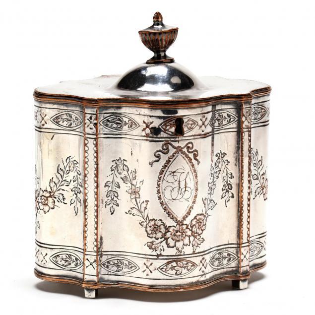 a-george-iii-old-sheffield-plate-tea-caddy