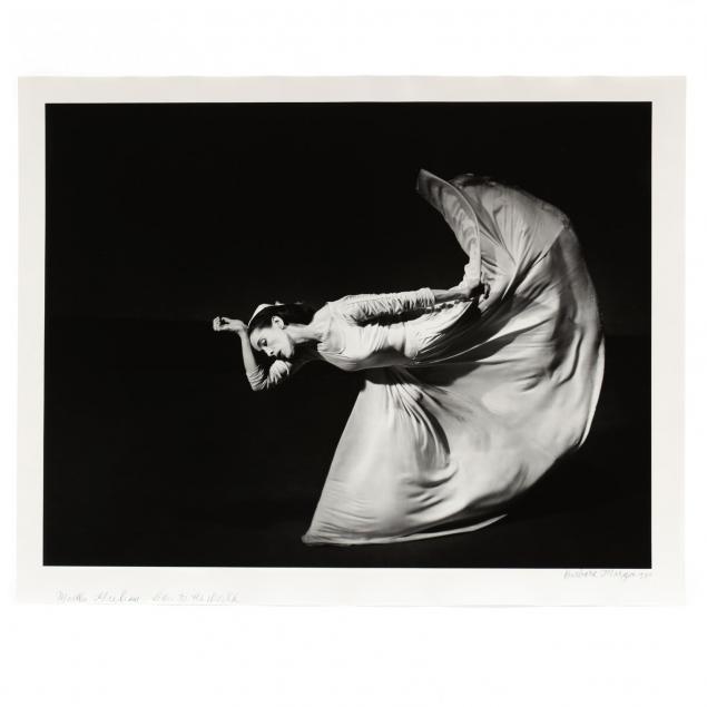 barbara-morgan-american-1900-1992-i-martha-graham-letter-to-the-world-kick-i