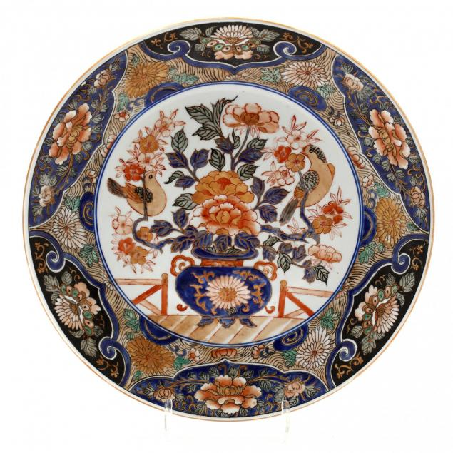 a-large-contemporary-chinese-imari-charger