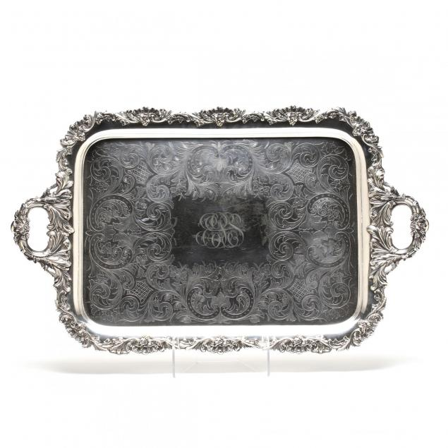 a-very-fine-large-silverplate-tray-by-gorham