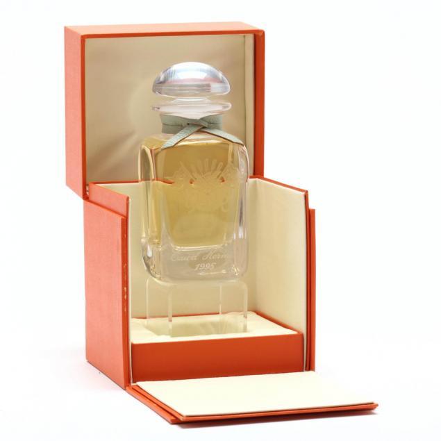 a-limited-edition-i-eau-d-hermes-i-cologne-hermes