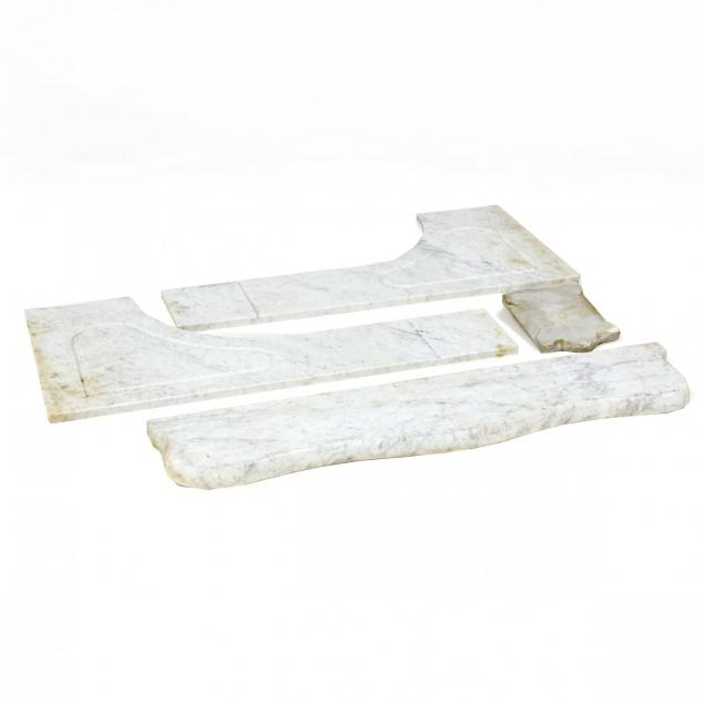 antique-marble-fireplace-surround