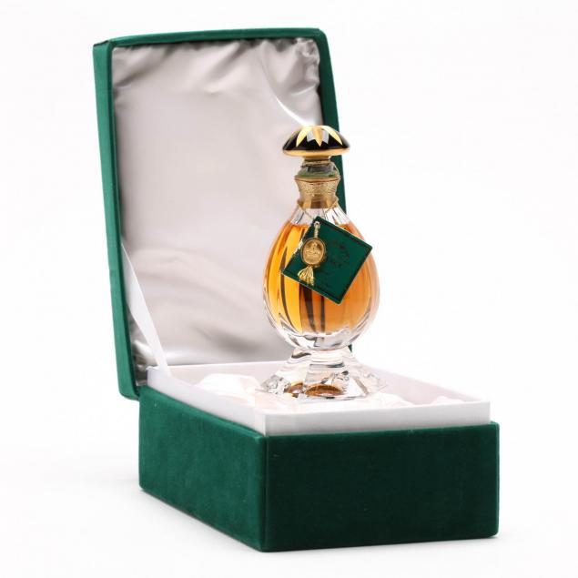 rare-limited-edition-grace-de-monaco-parfum-faberge