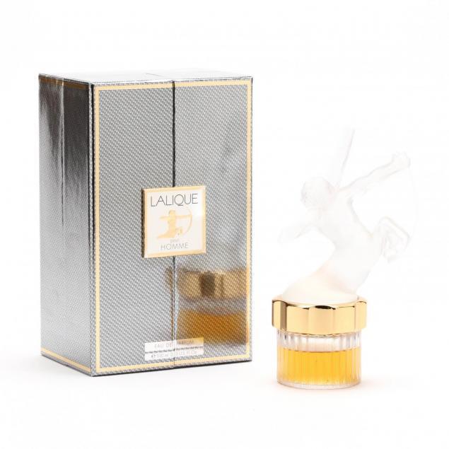 flacon-collection-pour-homme-i-sagittaire-i-lalique-parfum