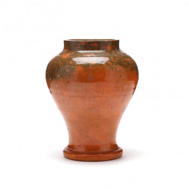 craven-pottery-vase