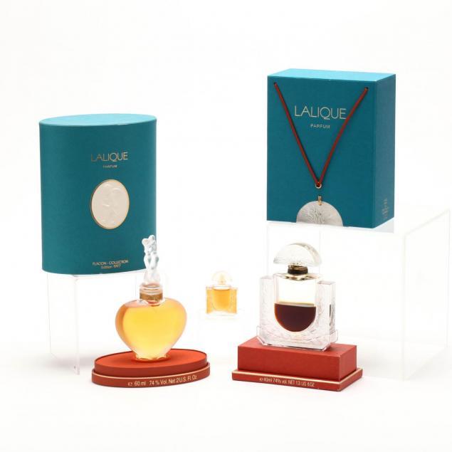 three-lalique-parfum