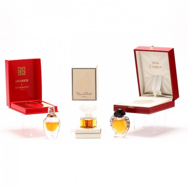 three-french-parfums