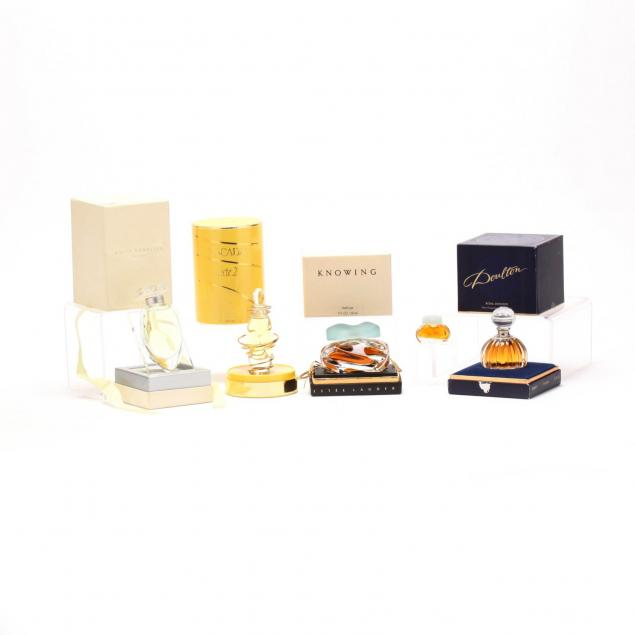 group-of-designer-perfumes