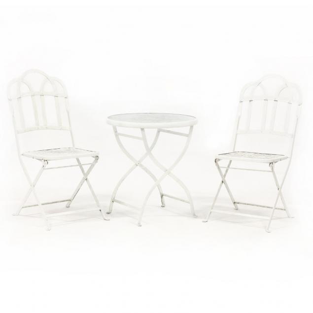 iron-patio-bistro-set