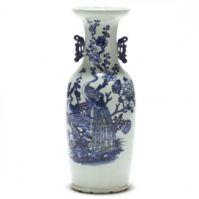a-chinese-celadon-ground-and-blue-tall-vase