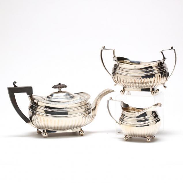 a-george-iii-silver-tea-set