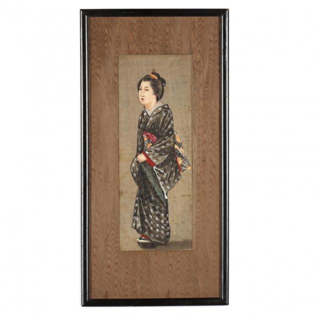 antique-portrait-of-a-geisha